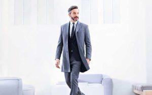 Suit Up Corporate Fashion - Bedrijfskleding