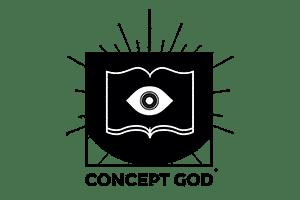 CONCEPT GOD