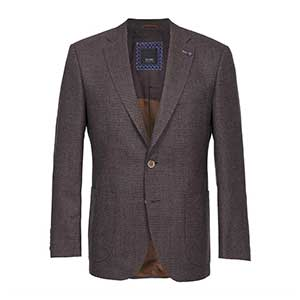 Suit-Up-Corporate-Fashion-formele-bedrijfskleding-Casual-blazer-Digel