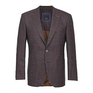 Suit-Up-Corporate-Fashion-formele-bedrijfskleding-Casual-blazer-Digel
