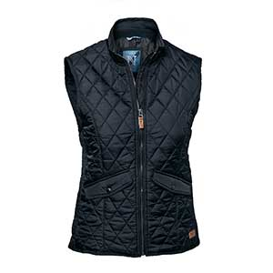 Suit-Up-Corporate-Fashion-Casual-collectie-bodywarmer-1