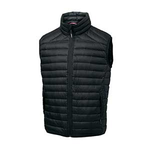 Body warmer casual bedrijfskleding Suit Up