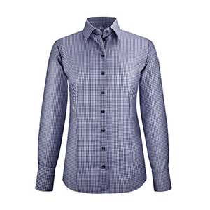Suit-Up-Corporate-Fashion-Casual-collectie-shirt-2