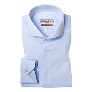 Suit-Up-Corporate-Fashion-LeDub-Shirt