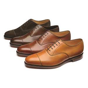 Suit-Up-Corporate-Fashion-Loake-Schoenen