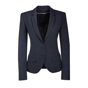 Suit-Up-corporate-fashion-blazer-greiff