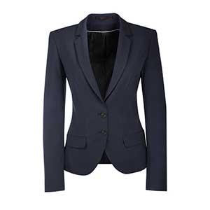 Suit-Up-corporate-fashion-blazer-greiff