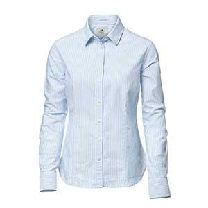 Suit-Up-Corporate-Fashion-Horecashirt