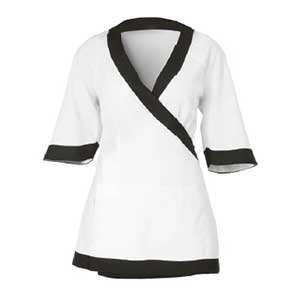 Suit-Up-hotelkleding-spakleding-WHITE-1