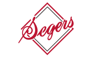 Segers logo