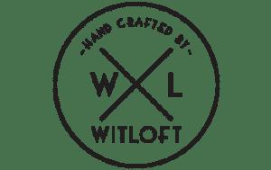 Witloft logo