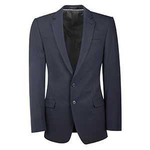 Suit Up Uitvaartkleding colbert heren