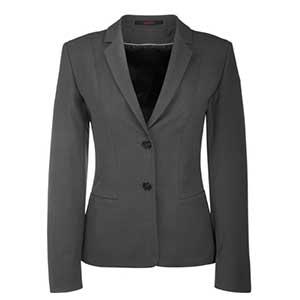 Suit-Up-Uitvaartkleding-dames-blazer