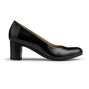Suit-Up-Uitvaartkleding-dames-schoen