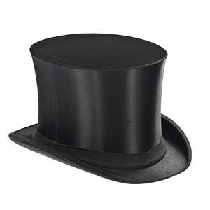 Suit-Up-Uitvaartkleding-hoge-hoed