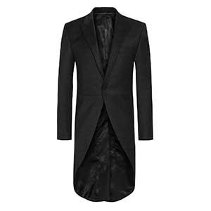 Suit-Up-Uitvaartkleding-jacquet