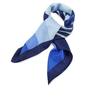 Suit-Up-Uitvaartkleding-shawl-blue