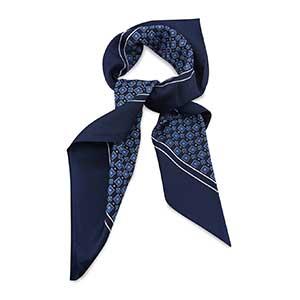 Suit-Up-uitvaartkleding-shawl-blue-2