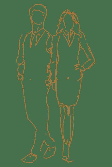 Suit-Up-uitvaartkleding-Gastheervrouw1