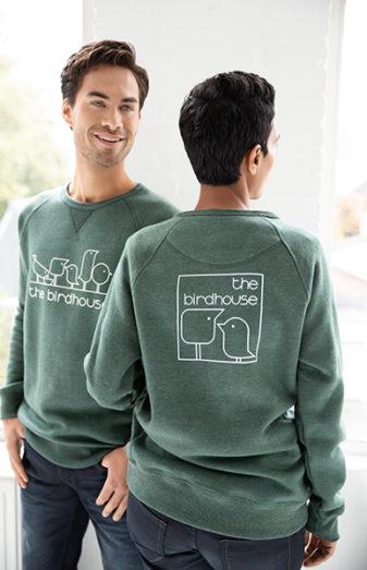 Sweater-bedrijfskleding-bedrukt-artwork