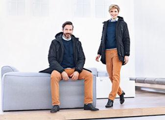 Suit-Up-casual-bedrijfskleding-chino-winterjas