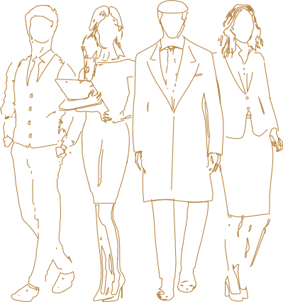 Suit Up ontwerpen
