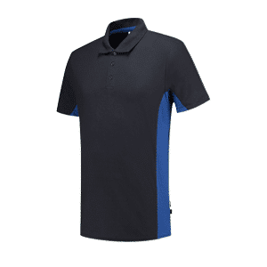 Suit-Up-werkkleding-polo-bicolour-navy-tricorp-workwear