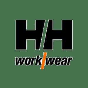 helly-hansen-werkkleding
