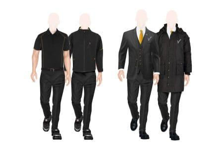 Custom-made-work-wear-suit-up-bedrijfskelding