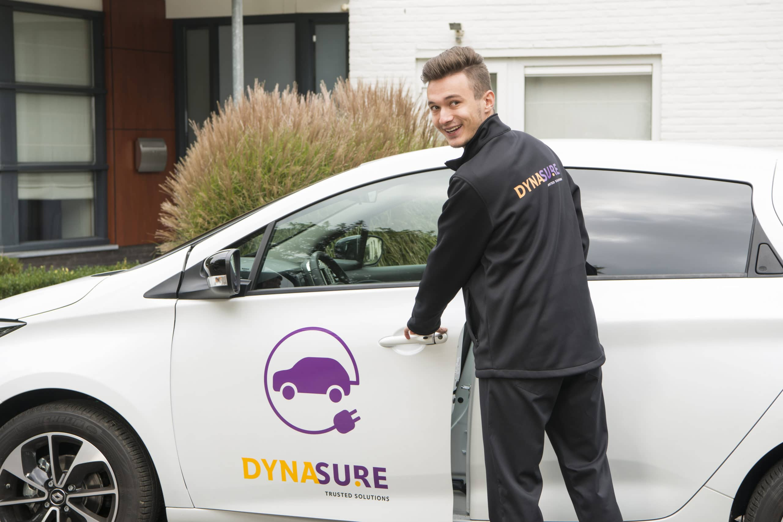 dynasure-bedrijfskleding-suit-up-5