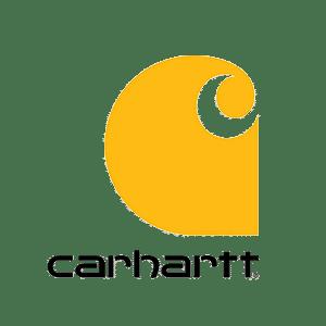 carhartt-workwear-werkkleding-logo-2