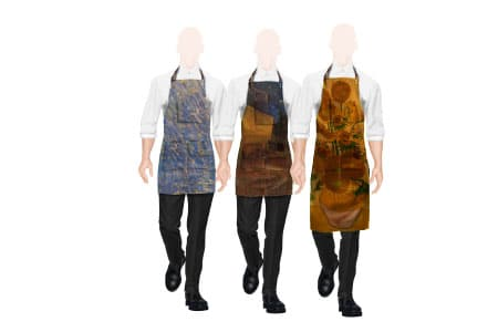 custom-made-bedrijfskleding-schorten