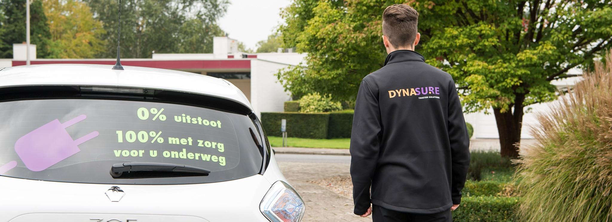 dynasure-bedrijfskleding-suit-up-3