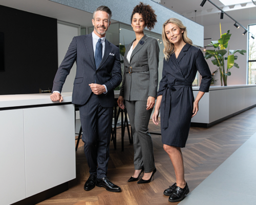 representatieve-bedrijfskleding-pakken-Suit-Up-bedrijfskleding