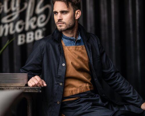 bakkerskleding-suit-up-werkkleding