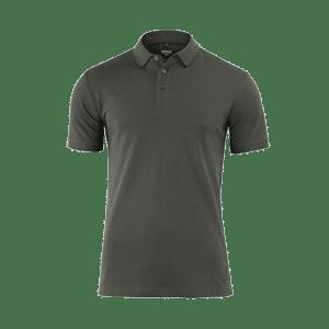 casual-kleding-suit-up-bedrijfskleding