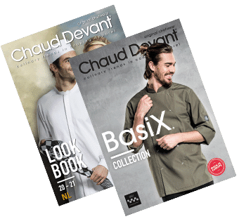download-magazine chaud devant