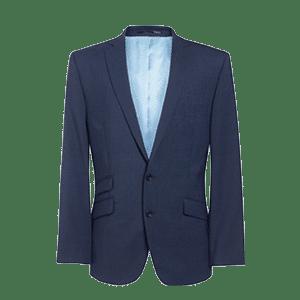 formele-kleding-suit-up-bedrijfskleding
