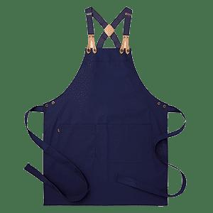 horecakleding-schort-suit-up-bedrijfskleding
