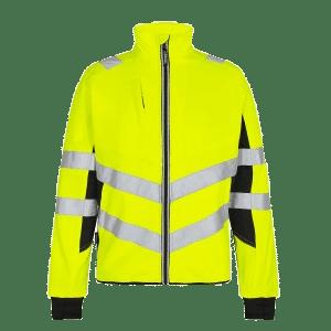 werkkleding-suit-up-bedrijfskleding
