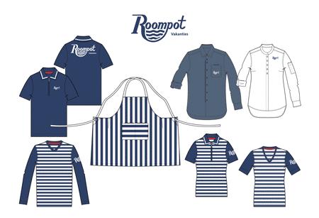 Bedrijfskleding-kopen-design-Roompot-horeca