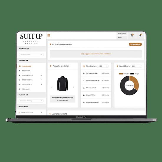 klant-managment-systeem-suit-upkopie