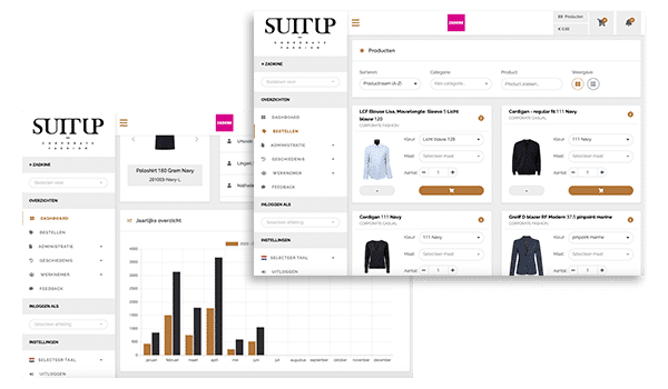 kleding-managment-systeem-overzicht-desktop