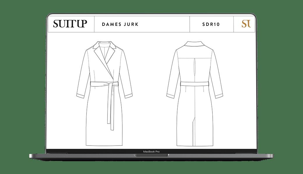 design-vrouwen-bedrijfskleding3