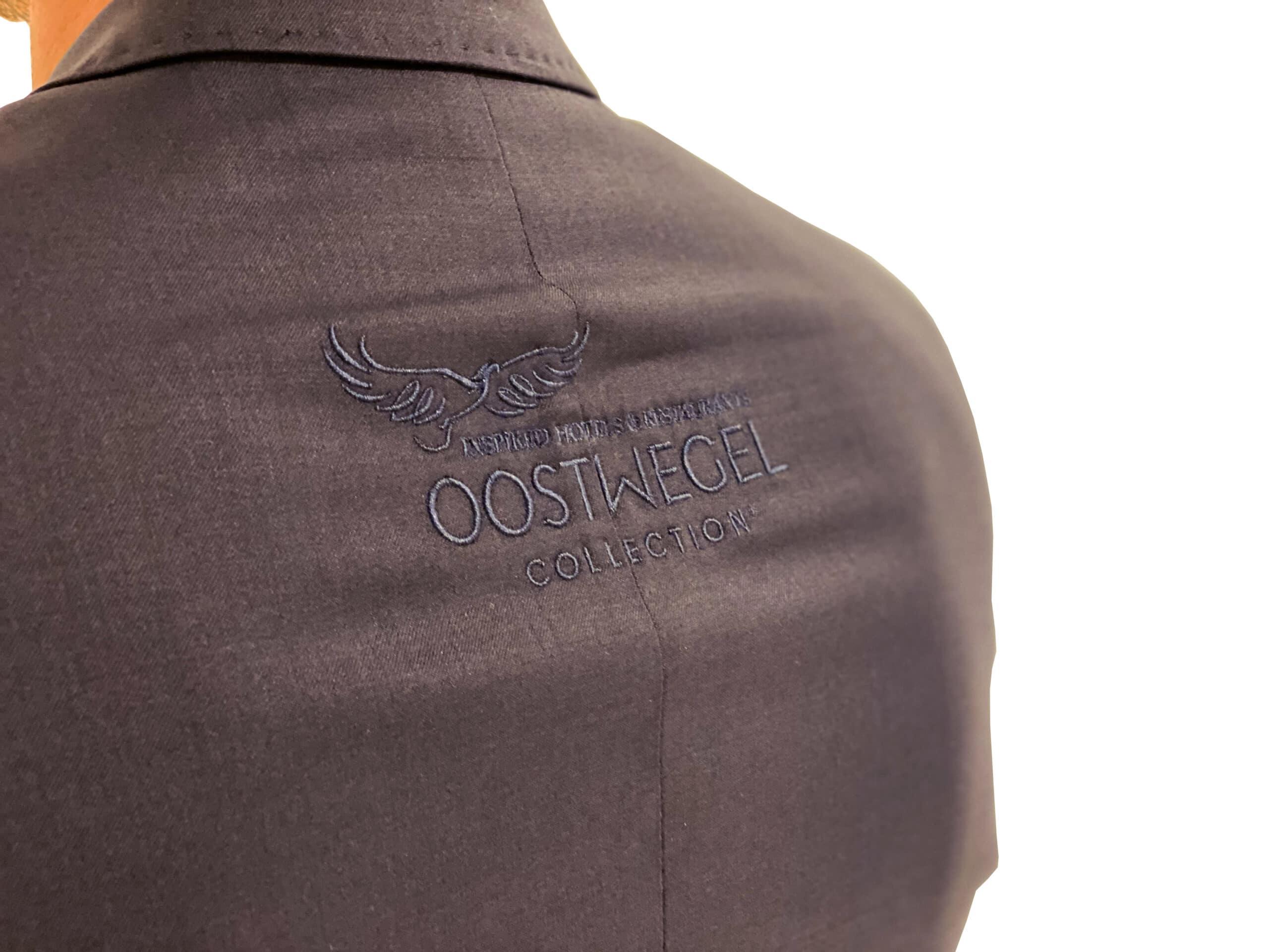 ton-sur-ton-logo-bedrukken-bedrijfskleding